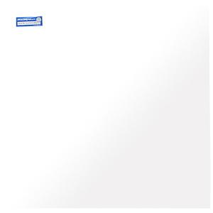 产品展示>pvc扣板系列>白底板上光|-海创塑胶电器有限
