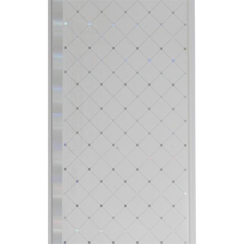 PVC扣板系列