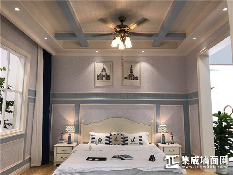 欧式房间造型顶