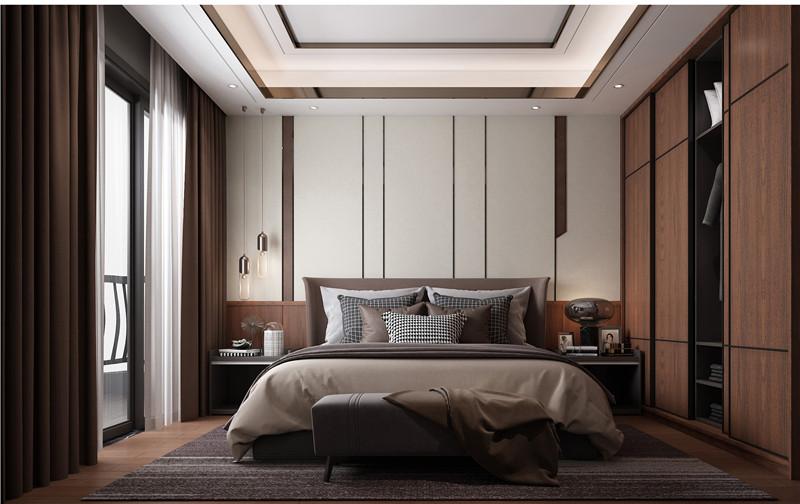 HBJAL1025现代卧室-b.jpg