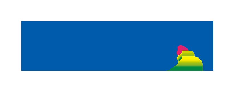 海创机密广告语-03.png